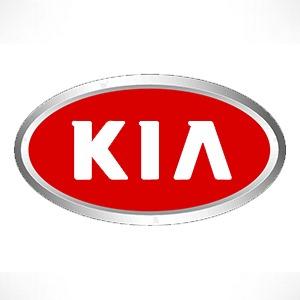 ערכת טיפול 10000 לקאיה ריו שנת – 01-05 נפח מנוע – 1500 I דגם מנוע – MI מספר שסתומים: 16