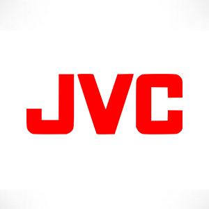 DVD נגן – JVC